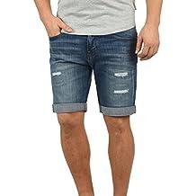 c50b1714190f Amazon.es: pantalon vaquero corto hombre