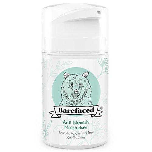 acne-traitement-creme-hydratante-avec-acide-salicylique-lhuile-de-theier