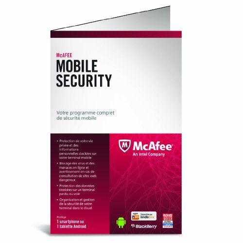 mcafee-mobile-security-seguridad-y-antivirus-full-1-usuarios-eng-fr-be