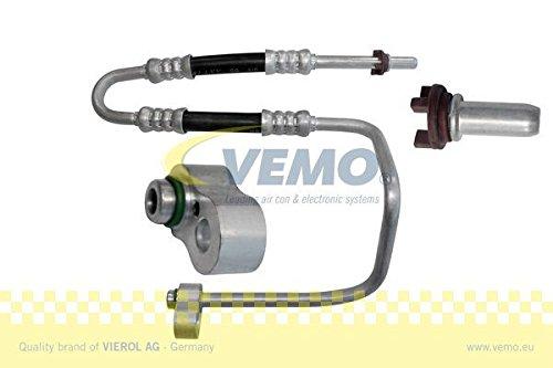 Vemo V15200067 Hochdruckleitung, Klimaanlage