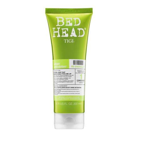 tigi-bed-head-re-energize-conditioner-200-ml