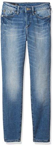 Armani Exchange A X Women's Jeans