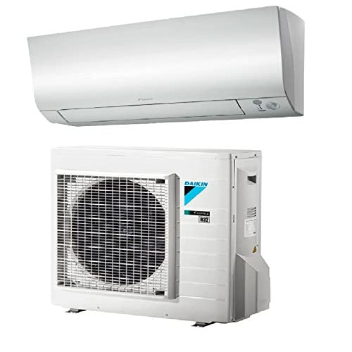 41lJeBPtmeL. SS500  - DAIKIN FTXM50M/RXM50M Wall Mounted Standard Inverter Air Conditioner