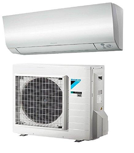 41lJeBPtmeL - DAIKIN FTXM50M/RXM50M Wall Mounted Standard Inverter Air Conditioner