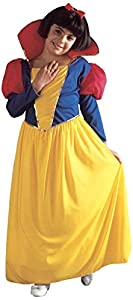 Chicas Fairyland Princesa Niño 158cm de vestuario Grandes 11-13 años (158cm) de cuento de hadas del vestido de lujo , Modelos/colores Surtidos, 1 Unidad
