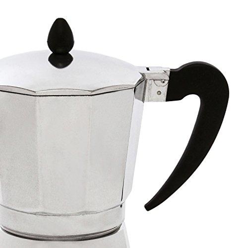 Caffettiera-KASANOVA-da-9-tazze