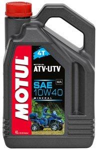motul-atv-utv-10w40-4t-semi-synthetic-4-lts