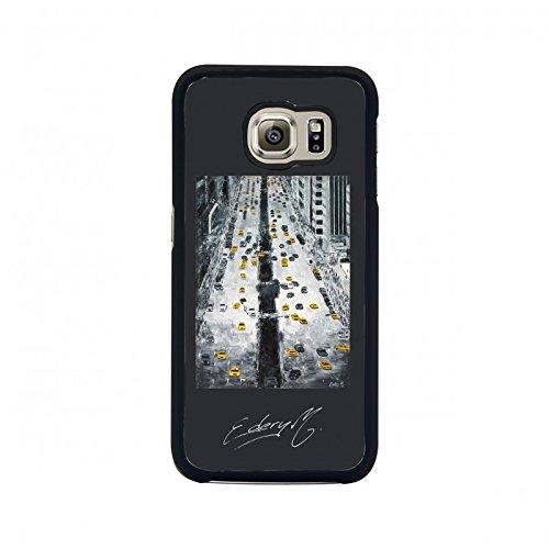 pack-carcasa-rigida-michael-edery-cristal-de-proteccion-de-pantalla-type-25d-resistance-9h-033-mm-co