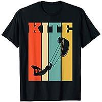 Kiteboard, Kitesurfen, Kitesurfen, T-Shirt