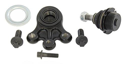 Preisvergleich Produktbild MAPCO 53309 Reparatursatz Achsschenkel 2X Traggelenk Vorderachse Links Oder Rechts