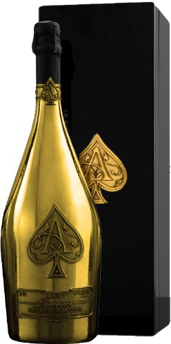 Armand de Brignac Brut Gold 1.5 Liter Magnum