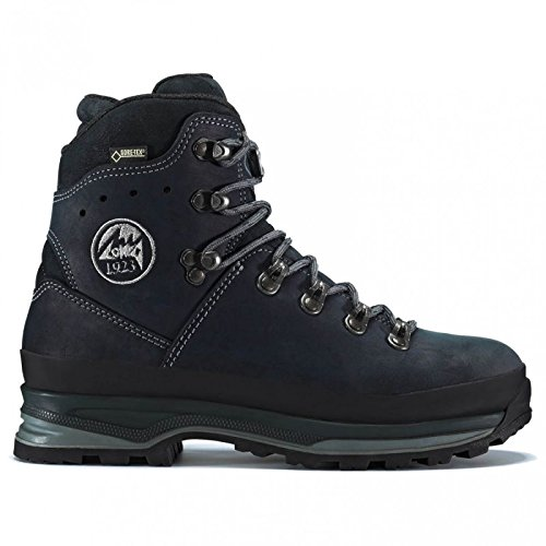 Lady III GTX® WXL - Chaussures trekking femme