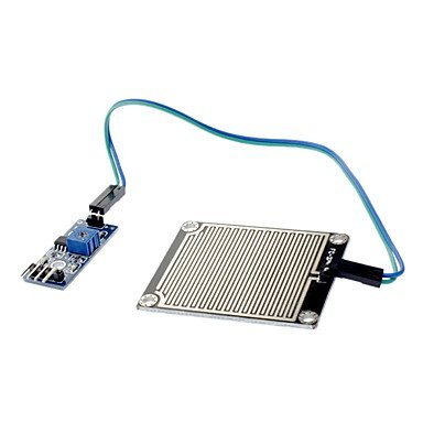 foliaire-pluie-gouttes-rainwater-module-arduino-sensor-module-module-de-capteur-de-sensibilit