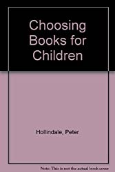 Choosing Books for Children