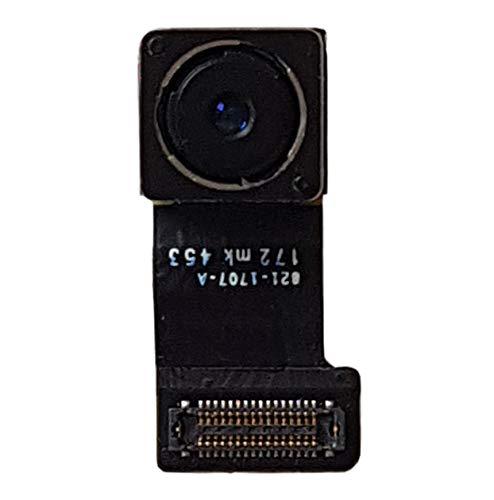 Smartex® Hintere Kamera Ersatzteil kompatibel mit iPhone 5C - Rückkamera mit Autofocus, Flex Kable - Ersatz-linse Iphone 5c