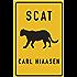 Scat (English Edition)