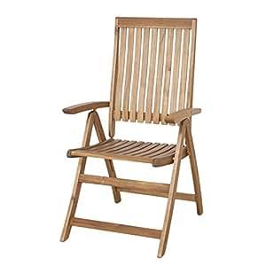 Holzstühle Beige Massivholz Breite: 60 cm Höhe: 113 cm Tiefe: 70 cm