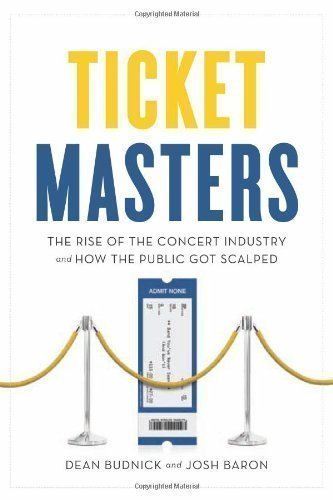 ticket-masters-by-dean-budnick-josh-baron-2011