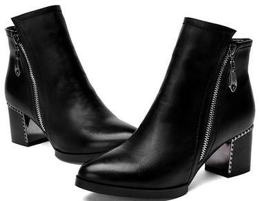 Laruise , Sandales Compensées femme Noir