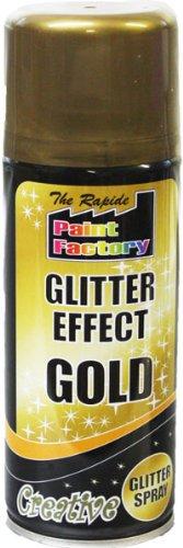 3-x-200-ml-gold-glitter-effekt-spray-paint-it-s-creative-seine-glitzer-und-es-sprays-it-s-ideal-fur-