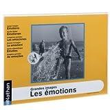 Telecharger Livres Grandes Images les Emotions (PDF,EPUB,MOBI) gratuits en Francaise