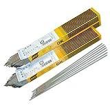 Güde ESAB OK 46,44Elektroden 2.5x 350mm, 110Stück