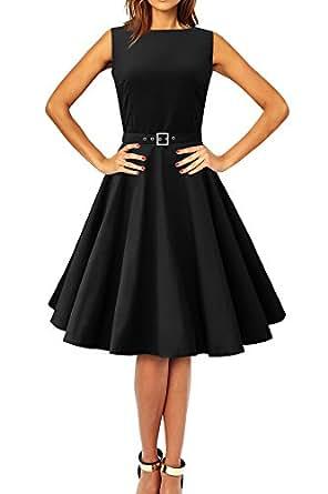 blackbutterfly robe ann es 50 vintage clarity 39 audrey 39 v tements et accessoires