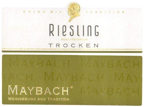 Maybach-Riesling-Trocken-Qba-1-x-075-l
