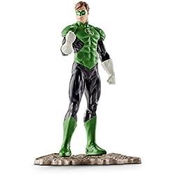 Schleich - Figura Green Lantern (22507)