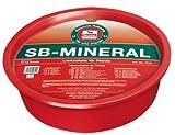 Salvana SB-Mineral Weideleckeimer 22,5 kg
