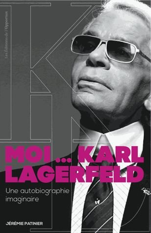 moi-karl-lagerfeld-une-autobiographie-imaginaire