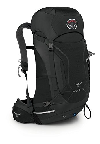 osprey-wanderrucksack-kestrel-28-s-m-1-ash-grey