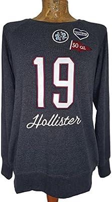 Hollister - Jerséi - para mujer