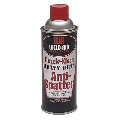 weld-aid-nozzle-kleen-heavy-duty-anti-spatter-007020-septls388007020-by-weld-aid