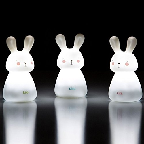Olala Boutique Rabbit Trio