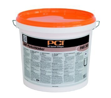 PCI PAR 365 SMP-PARK-ADH 15kg Eimer
