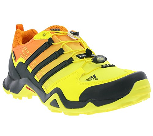 adidas-all-terrain-schuhe-manner-trekking-gore-tex-44