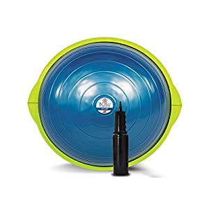 Perform Better USA BOSU® Balance Trainer