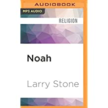 NOAH                         M