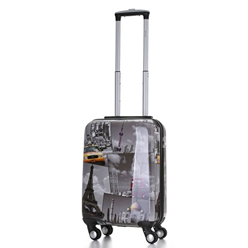5-cities-jetsetter-21-55cm-hard-shell-polycarbonate-cabin-approved-hand-luggage-suitcase-travel-trol