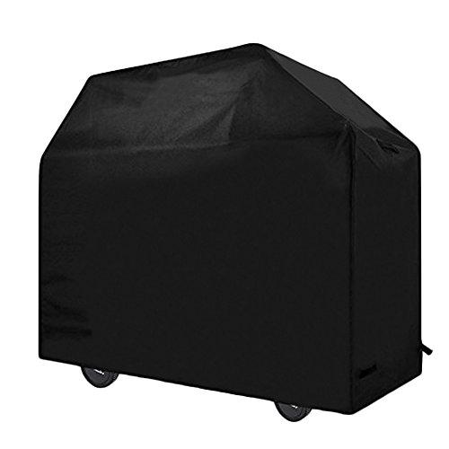 tiscen-gas-grill-cover-medium-1473-cm-heavy-duty-barbecue-copertura-impermeabile-per-weber-olanda-je