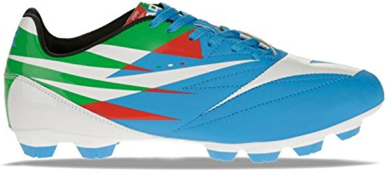 Diadora DD-NA R LPU 2 Zapato de fútbol – para hombre