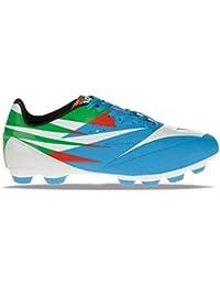 Amazon.it  Diadora - Scarpe da calcio   Scarpe sportive  Scarpe e borse 7f627ef6297