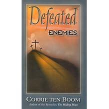 Defeated Enemies
