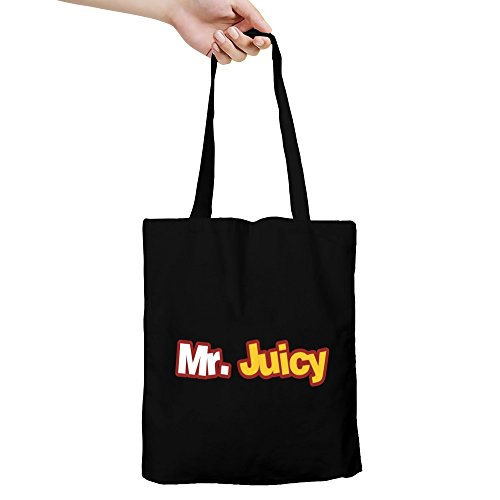 idakoos-mr-juicy-adjectives-canvas-tote-bag