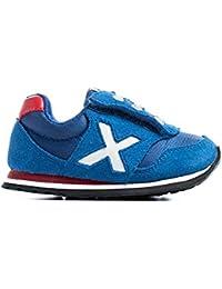 867166f0b25 Amazon.es  múnich BABY  Zapatos y complementos