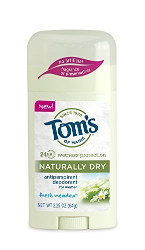 toms-of-maine-womens-naturally-dry-antiperspirant-stick-fresh-meadow-2-count-by-toms-of-maine