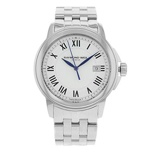 raymond-weil-tradition-5578-st-00300-para-hombre-reloj-de-cuarzo-de-acero-inoxidable