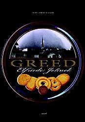 Greed: A Novel by Elfriede Jelinek (November 04,2008)