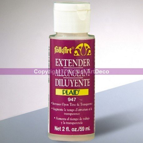 gel-extender-liquifier-folkart-the-paint-59-ml
